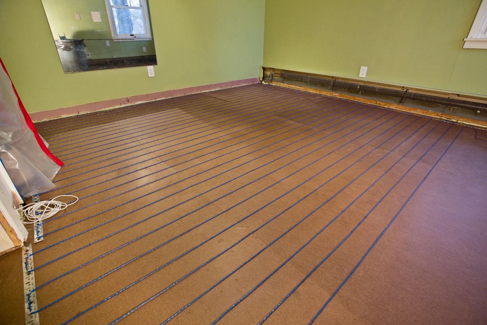Flooring hardboard carpet review for Floors for less reviews