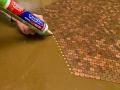 Penny Install 1-17-16 011