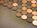 Penny Install 1-17-16 025