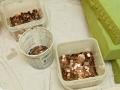 Penny Install 1-17-16 031