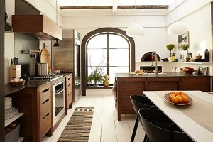 Kitchen-Remodel-Featured Picture